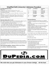 simplified_delhi_university_admission.pdf