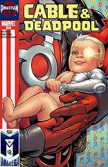DNM.17.Cable.e.Deadpool.17.by.Lobo.cbr