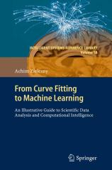 Achim Zielesny - From Curve Fitting to Machine Learning.pdf