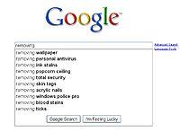 google.com.bmp