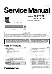 PANASONIC MS_SC-HTB10P.pdf
