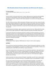 Belge1.pdf