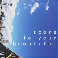Scars to your beautiful.mp3