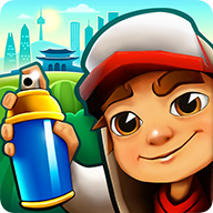 Subway-surfers-mod_1.103.0-android-1.com
