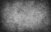 Thumb2-stone-texture-4k-gray-background-